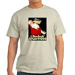 Le Bon Bock Atlantique Light T-Shirt