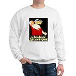 Le Bon Bock Atlantique Sweatshirt