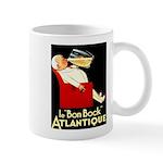 Le Bon Bock Atlantique Mug
