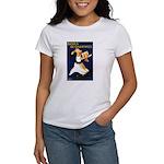 Bières de Chartres Women's T-Shirt