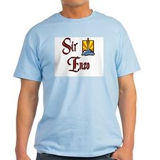 Sir Enzo T-Shirt
