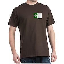 Cute Guaynabo T-Shirt
