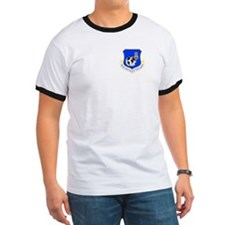 HQ Security Police T