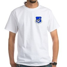 HQ Security Police Shirt