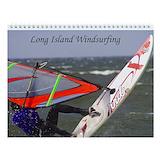 Windsurf Wall Calendars