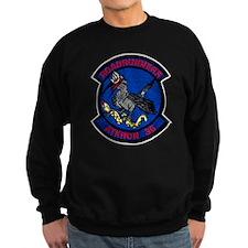 VA 36 Roadrunners Sweatshirt