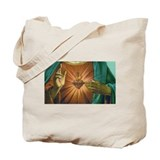 Sacred Heart 2 Tote Bag