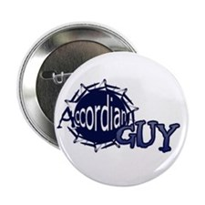 AG Button