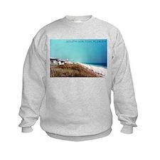 South Walton Sweatshirt
