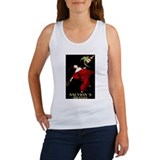Sauvon's Brandy Women's Tank Top