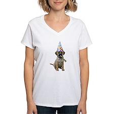 Puggle Party Shirt
