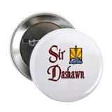 "Sir Dashawn 2.25"" Button"