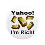 Yahoo! I'm Rich! 3.5