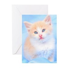 Hemmy love Greeting Cards (Pk of 20)