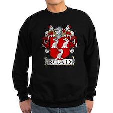 Ryan Coat of Arms Sweatshirt