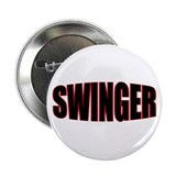 """SWINGER"" Button"