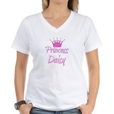 Princess Daisy Shirt