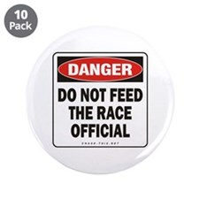 "Official 3.5"" Button (10 pack)"