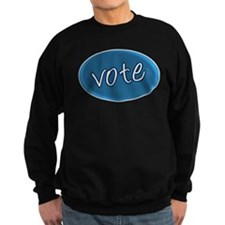Vote for the Best - Sweatshirt