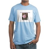 Skyla PLR Shirt