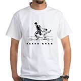 Slide Rule Soccer Shirt