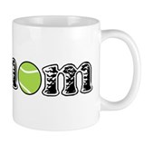 Tennis Mom Mug
