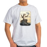 Wolf Magic T-Shirt
