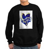 Berkeley, California Sweatshirt
