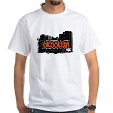 Brooklyn Borough Shirt
