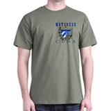 Matanzas T-Shirt