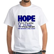 HOPE ALS 1 Shirt
