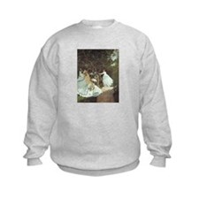Monet Sweatshirt