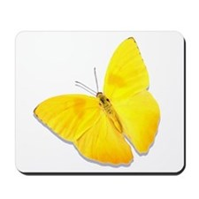Cloudless Sulfur Mousepad
