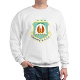 Air Force ROTC Sweatshirt