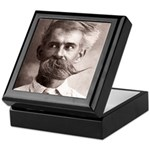 GEORGE OHR Keepsake Box