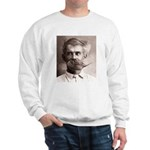 GEORGE OHR Sweatshirt