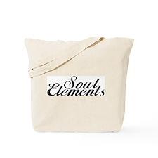 Soul Elements Tote Bag