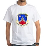 Air War College Shirt