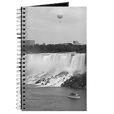 American Niagara Falls Journal