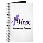 Leiomyosarcoma Survivor Journal