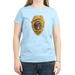 MP Inaugural Women's Light T-Shirt