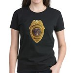 MP Inaugural Women's Dark T-Shirt
