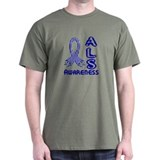 ALS Awareness T-Shirt