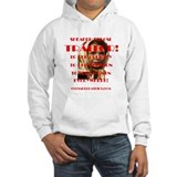 Unique Speaker of the house of representatives Hoodie