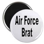 Air Force Brat Magnet