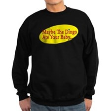 TV Shows Sweatshirt