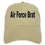 Air Force Brat Cap