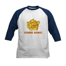 Gimme Some (of your tots)! Tee