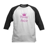 Princess Anissa Tee