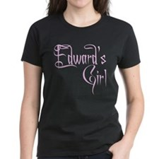 twilight valentine Tee